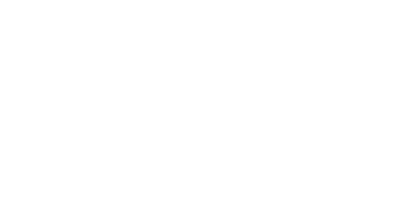 logo_spa